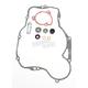 Water Pump Repair Kit - 0934-5223
