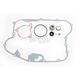 Water Pump Repair Kit - 0934-5224