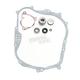 Water Pump Repair Kit - 0934-5225
