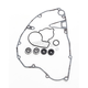 Water Pump Repair Kit - 0934-5226