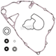 Water Pump Repair Kit - 0934-5231