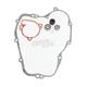 Water Pump Repair Kit - 0934-5233
