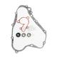 Water Pump Repair Kit - 0934-5237