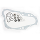 Water Pump Repair Kit - 0934-5245