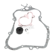 Water Pump Repair Kit - 0934-5254