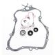 Water Pump Repair Kit - 0934-5255