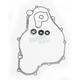 Water Pump Repair Kit - 0934-5264