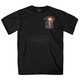 Black America Rising T-Shirt