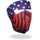 Stars & Bars Face Mask - FMA1029