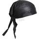 Medium Weight Leather Headwrap - HWL1002