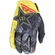 Rockstar Lite Gloves