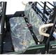 Mossy Oak Seat Cover  - 0821-2659