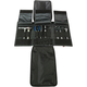 Fender Mount Tool Pack - 3510-0083