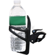 Quick Release Drink Holder - MPA4012