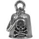 Skull & Crossbone's Ride Bell - BEA3032