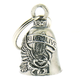Ride to Live Ride Bell - BEA1081