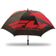 Umbrella - 36-9995