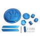 Blue Dress Up Kit - R-BK04-8