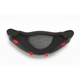 Snap-In Breath Guard for GM44 and MD04 Helmets - G999551