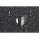 Clear GM38/GM69 Single Lens Shield - G999301R