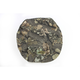 OEM-Style Camo Replacement Seat Cover - 0821-2616