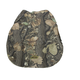OEM-Style Camo Replacement Seat Cover - 0821-2617