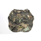 OEM-Style Camo Replacement Seat Cover - 0821-2618
