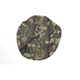 OEM-Style Camo Replacement Seat Cover - 0821-2619
