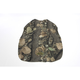 OEM-Style Camo Replacement Seat Cover - 0821-2621
