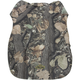 OEM-Style Camo Replacement Seat Cover - 0821-2622
