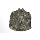 OEM-Style Camo Replacement Seat Cover - 0821-2623