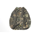 OEM-Style Camo Replacement Seat Cover - 0821-2624