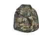 OEM-Style Camo Replacement Seat Cover - 0821-2626