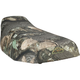 OEM-Style Camo Replacement Seat Cover - 0821-2627