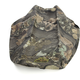 OEM-Style Camo Replacement Seat Cover - 0821-2629