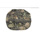 OEM-Style Camo Replacement Seat Cover - 0821-2630