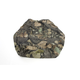 OEM-Style Camo Replacement Seat Cover - 0821-2631