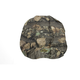 OEM-Style Camo Replacement Seat Cover - 0821-2632