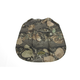 OEM-Style Camo Replacement Seat Cover - 0821-2634