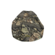 OEM-Style Camo Replacement Seat Cover - 0821-2635
