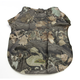 OEM-Style Camo Replacement Seat Cover - 0821-2637