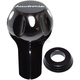Night Series Jet Shift Knob - SK400J-N