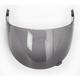 Dark Tint MD04 Single Lens Shield - G999542