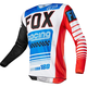 Blue/Red 180 Fiend SE Jersey