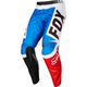 Youth Blue/Red 180 Fiend SE Pants