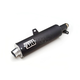 Utility Series RCM II Slip On Exhaust - 051-4250