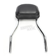 Detachable Backrest - 602-2005