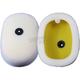 Foam Air Filter - 120-52