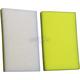 Foam Air Filter - 380-23