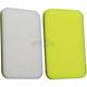 Foam Air Filter - 380-24